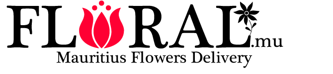 Flowers Delivery Mauritius